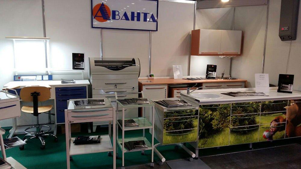 Медицинская мебель и оборудование в санкт-петербурге как оплачивать больничный лист по совместительству