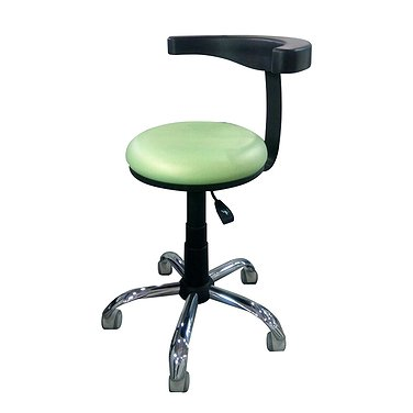 Medical chair STV-1