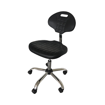 Laboratory chair STZ-2